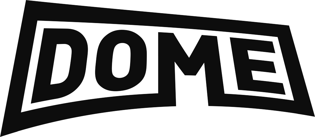 DOME-Logo-BLK_large
