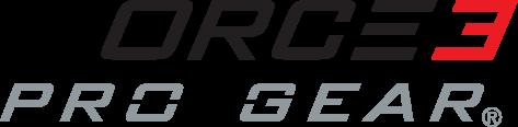 F3-Wordmark-Pro_BlackRedGray_rgb