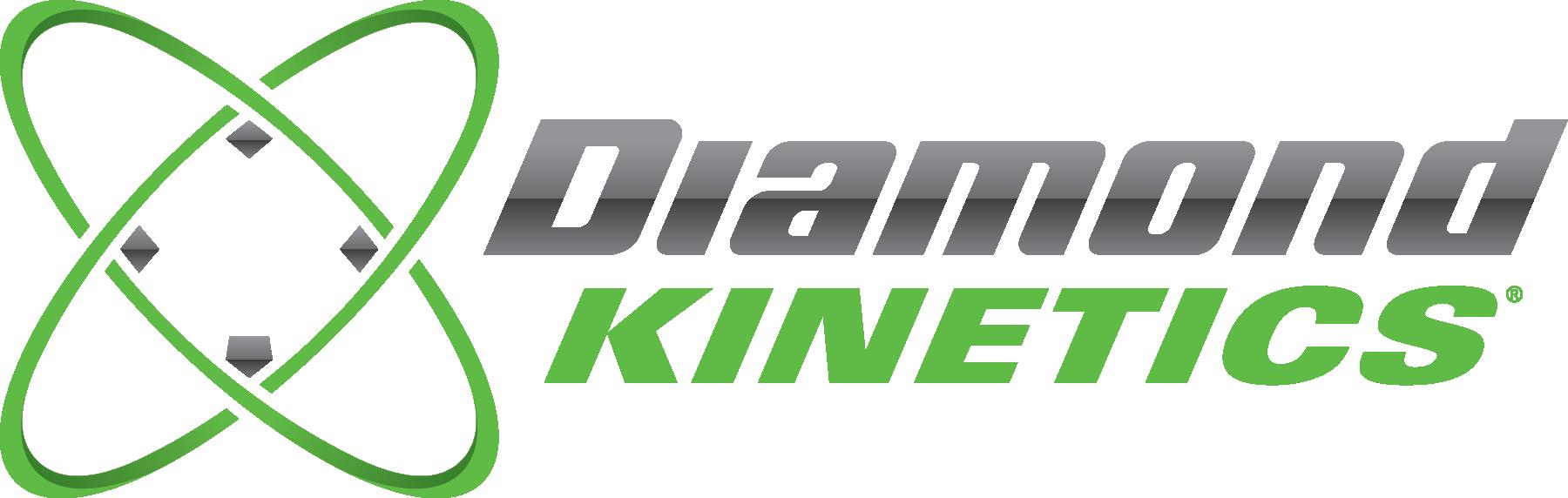 dk-logo-full-light