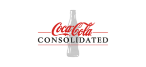 npp_coke_large
