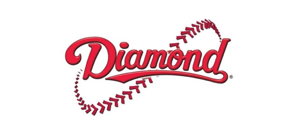 npp_diamond_large