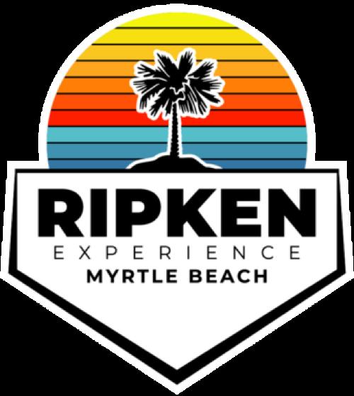 Ripken-Experience_Myrtle-Beach_Color-Outline-720x720-8025803a-410e-4344-a7f2-fd3f04c1d698