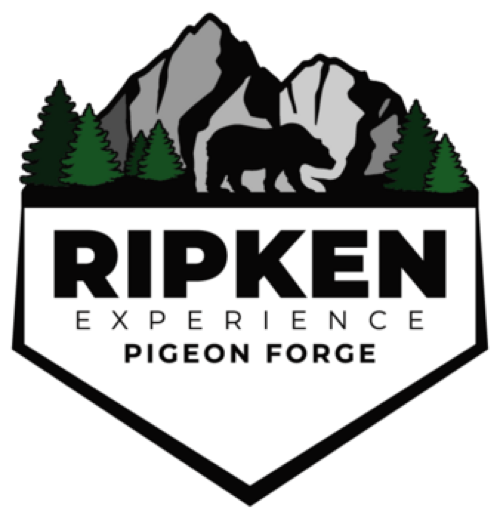 Ripken-Experience_Pigeon-Forge_Color-Outline-720x720-8554b3f6-d8b1-485f-84f0-e754466794ca