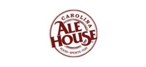 Carolina_Ale_House_large