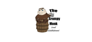 Grumpy_Monk_large