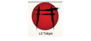 Lil_Tokyo