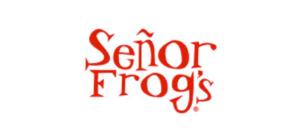 Senor_Frogs