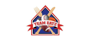 Team_Eatz_large
