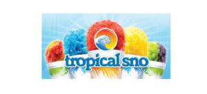 Tropical_Sno