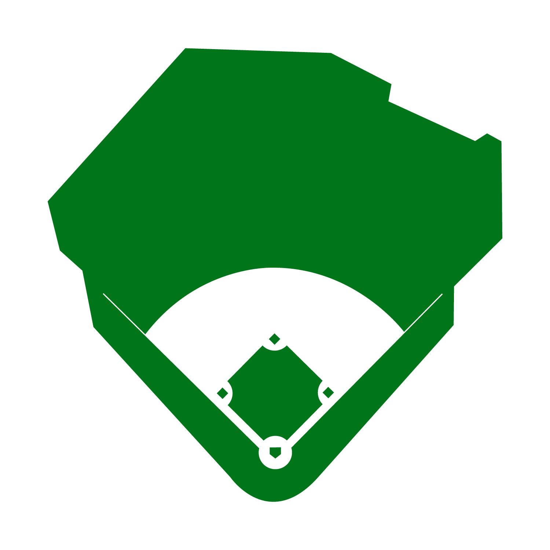 Winston-Salem Ballpark