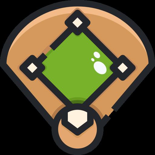 baseball-field (2)