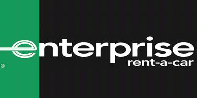 enterprise-car-hire-logo-lg