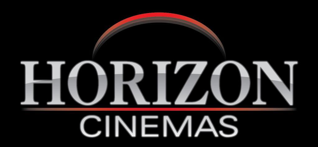 horizon cinemas