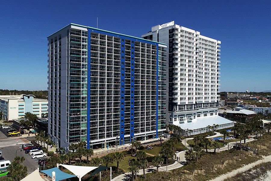 bay-view-resort-900x600