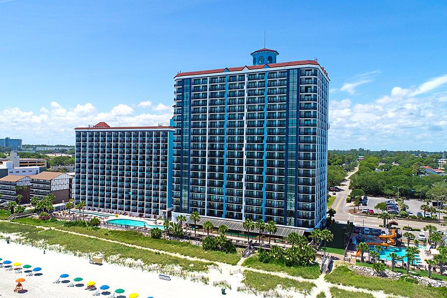 caribbean-resort-900x600