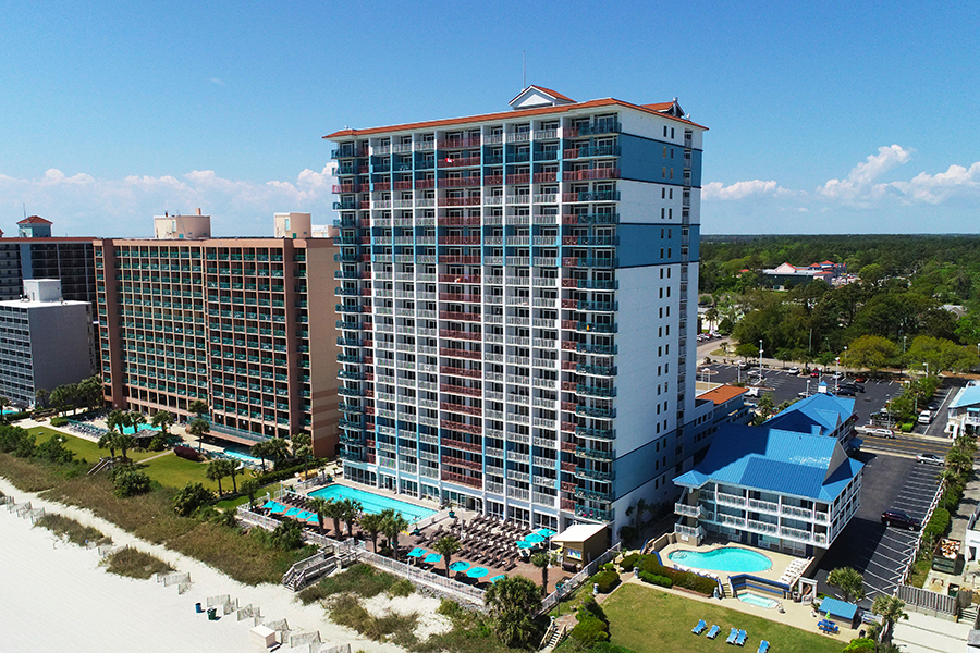 paradise-resort-900x600